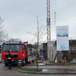 Baufortschritt_BO02_06